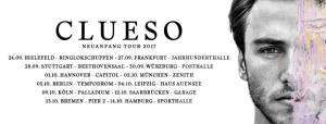 clueso-neuanfang_tour